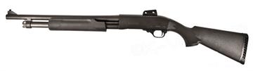 Picture of Iac SG 12X18.5 Pump Action Shot Gun