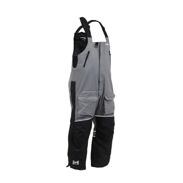 Picture of Ice Armor Ascent Float Bib - LG
