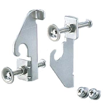 Picture of Icom Flush MT Kit