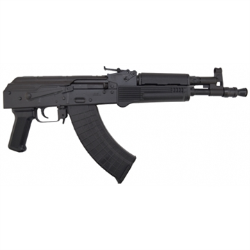 Picture of Freedom Ordnance Hellpup AK 762X39 30Rd