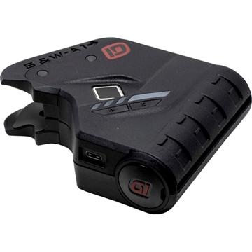Picture of Identilock Trigger Lock Biometric Glock