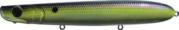 "Picture of Ima Little Stik 135 Topwater Bait, 5 1/2"", 1 Oz, Blue Back Herring, Floating"