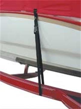 Picture of Imco Boat Cov-Tie Down-4'- Pk6