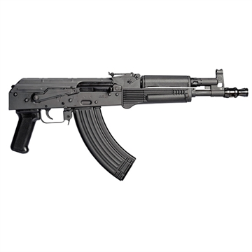 Picture of Img Hellpup Akm Pistol 7.62X39 11.73 2 30Rd