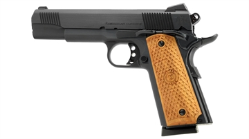 Picture of Import Sports American Classic II 9Mm 5""