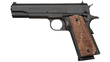 Picture of Import Sports Govt 45Acp 5