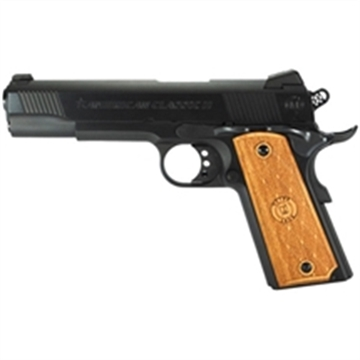 Picture of Import Sports II 9Mm 5