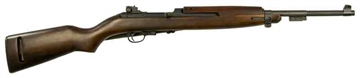 Picture of Inland M1 Carbine 1945 Model .30 Carbine 15Rd Parkerized