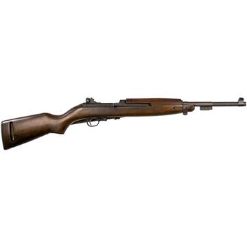 Picture of Inland M1 Carbine 30Car 18 1945 W/ Bayo Lug 15Rd