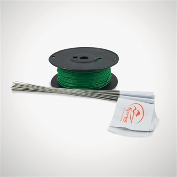 Picture of Innotck/Sport Dog 500Ft Wire & Flags