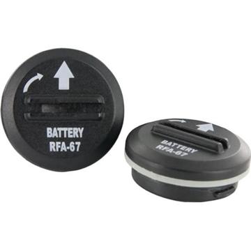 Picture of Innotck/Sport Dog 6Vlt Lith Battery 2 Pack