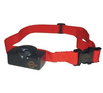 Picture of Innotck/Sport Dog Bark Control