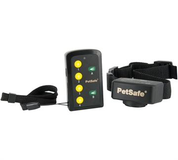 Picture of Innotck/Sport Dog Basic Remote Trainer