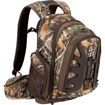 Picture of Insights Hunting The Element Day Pack Realtree Edge 1831 Cubic Inch