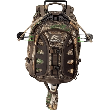 Picture of Insights Hunting The Shift Xbow/Rifle Pack Realtree Edge 2049 CB IN