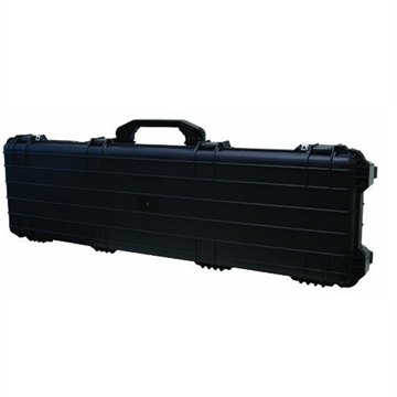 Picture of International 53X15x6 1/2 IN Molded Utility Case W/Wheels