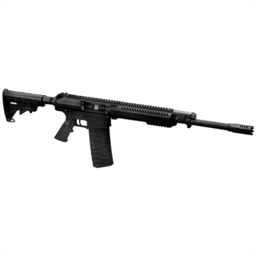 Picture of Intrepid Tactical Solutions Ar-12 12Ga Ras-12