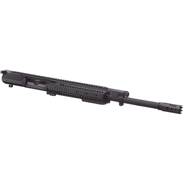 Picture of Intrepid Tactical Solutions Ar-12 Upper Kit 12Ga *** Sold AS IS 143001