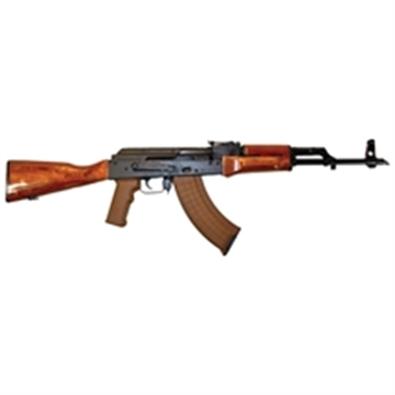 Picture of I.O. Inc. 7.62X39 Sprtr Lam 30Rd