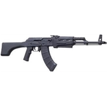 Picture of I.O. Inc. 7.62X39 Sprtr Poly 30Rd