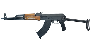 Picture of Akm247c 7.62X39 Underfold 30+1