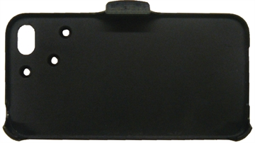 Picture of Iscope   Backplate Iphone 4/S