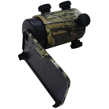 Picture of Iscope  Is9931  Iphone 4 Mossyoak