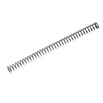 Picture of Ismi Recoil Spring, 11 LB