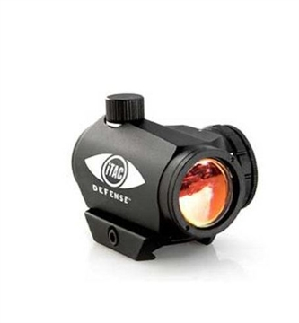 Picture of Itac Defense Red Dot Sight