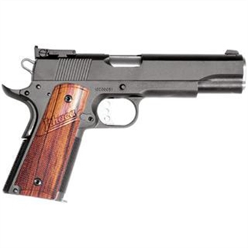 Picture of Ithica 1911 45Acp 5 Bomar Sights