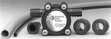 Picture of Itt Jabsco Drill Pump Kit