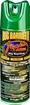 Picture of Jacks Juice Bug Barrier II Insect Repellent, Pine Scent, 6 OZ Aerosol, 25% Deet