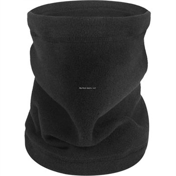 Picture of Jacob Ash 4Way Stretch Fleece Neck Gaiter