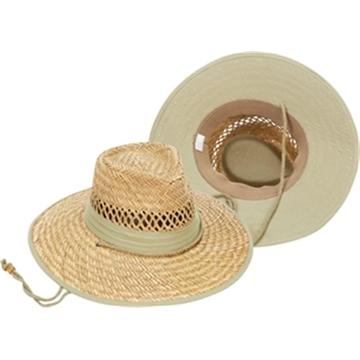 """Picture of Jafari Hats Prem Safari Hat 4.5"""" Brim"""