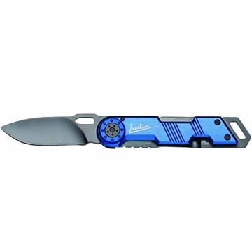 Picture of Javelin Framelock Folding Work Knife