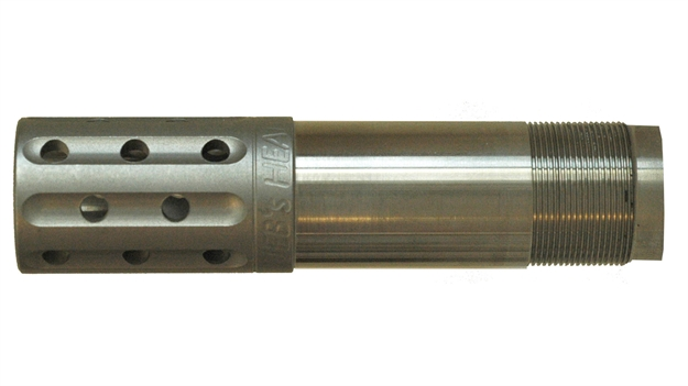 Jebs Choke Tubes 12Ga  Remington  665 Headhu