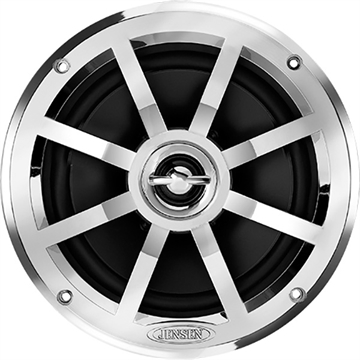 Picture of Jensen 6.5 Coaxial Speaker-75W