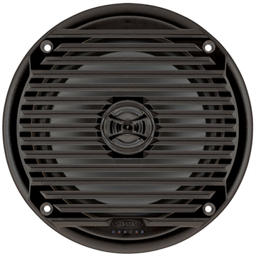 Picture of Jensen 6.5 Waterproof Speaker-60W