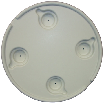 """Picture of Jet Technologies 21"""" Round Table Top"""
