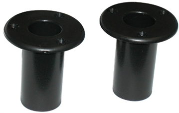 Picture of Jif Marine Products Llc Asc Mounting Cups