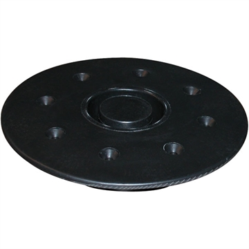 Picture of Jif Marine Products Llc Flush MT Flor Rec