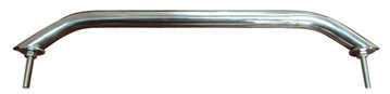 """Picture of Jif Marine Products Llc Handrail 18"""" SS"""
