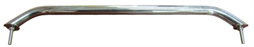 """Picture of Jif Marine Products Llc Handrail 24"""" SS"""