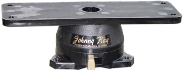 Picture of Johnny Ray MT Lowrance/Eagl