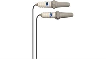 Picture of Just Plugs Spark Plug Ear Plug 50 PK
