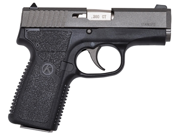 "Picture of Ct380 380Acp Tungsten/Poly 3""*"