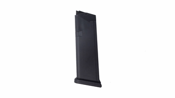Picture of Kci Usa Glock 9Mm 15Rd Magazine