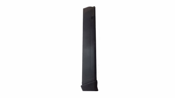 Picture of Kci Usa Glock 9Mm 33Rd Gen 2 Magazine
