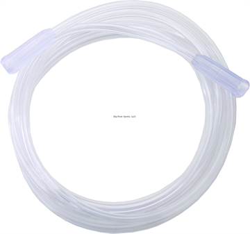 Picture of Keepalive 4'Hose