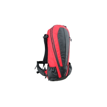 Picture of Kdg Apparition Pack Red/Blk